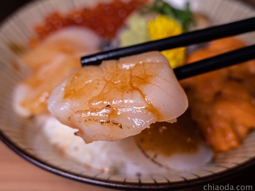 岡崎-北海道干貝