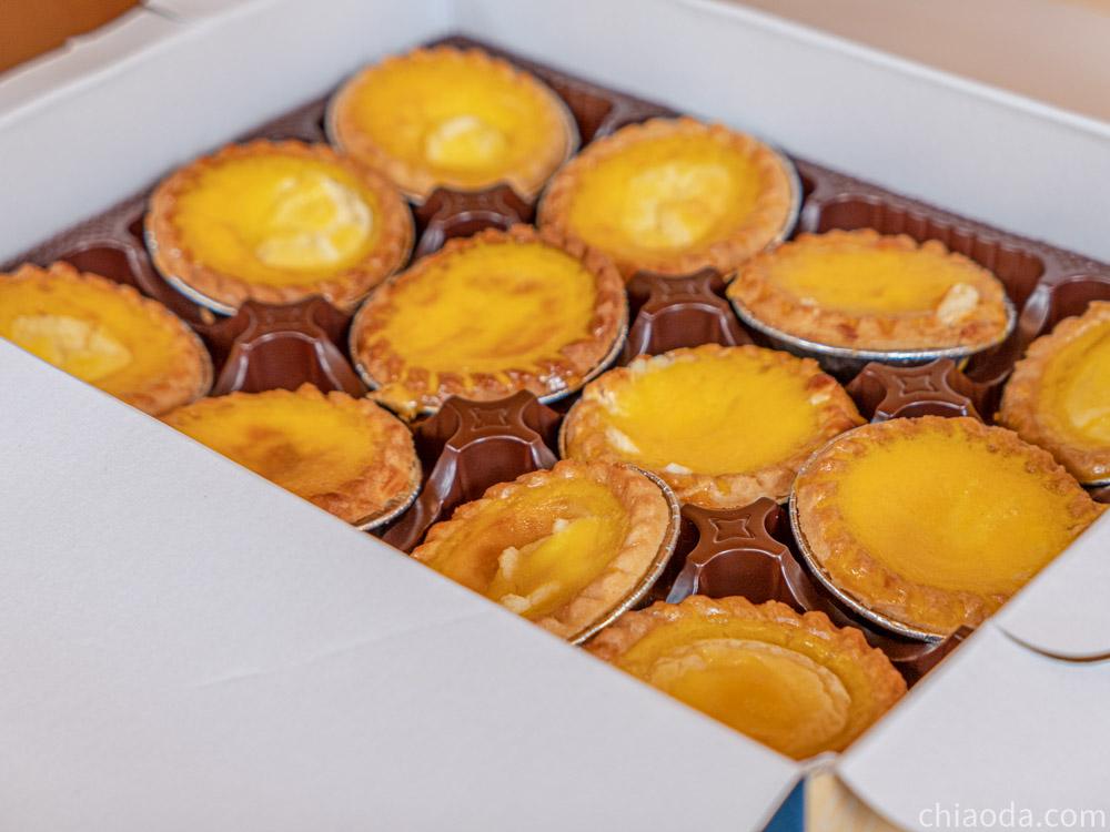 石原省太郎 乳酪燒 中秋禮盒