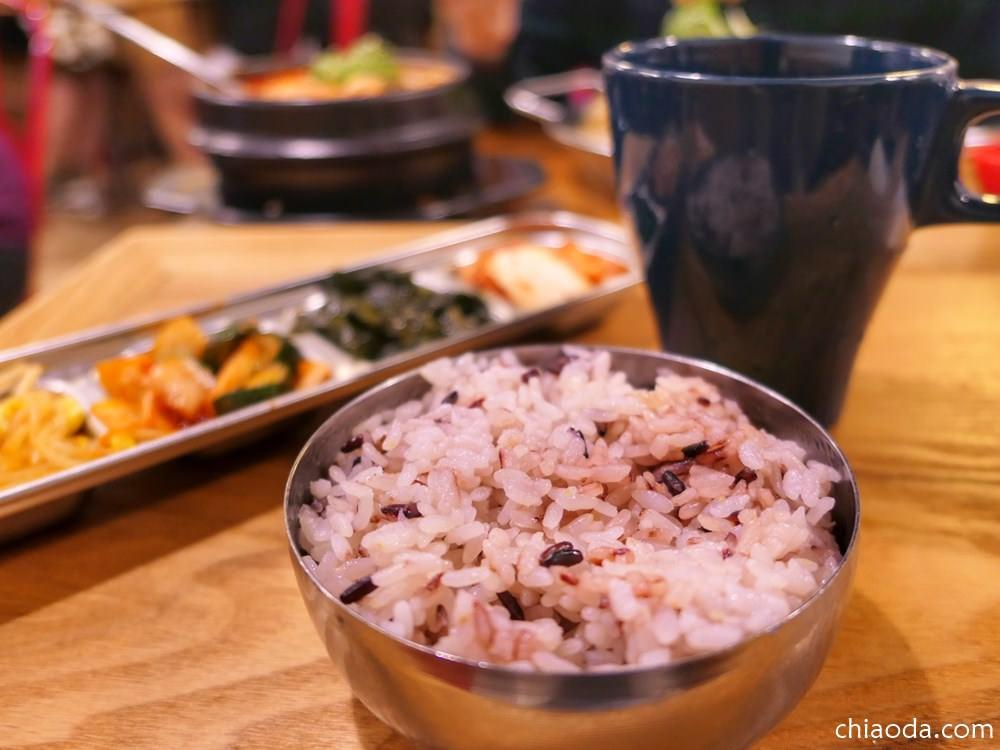 濟州Mr Kim 韓式炸雞 套餐