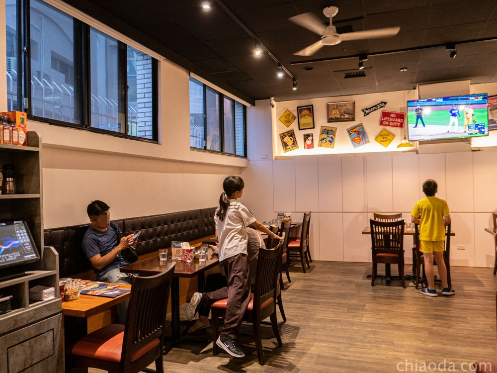 CAFE Joint 7分so