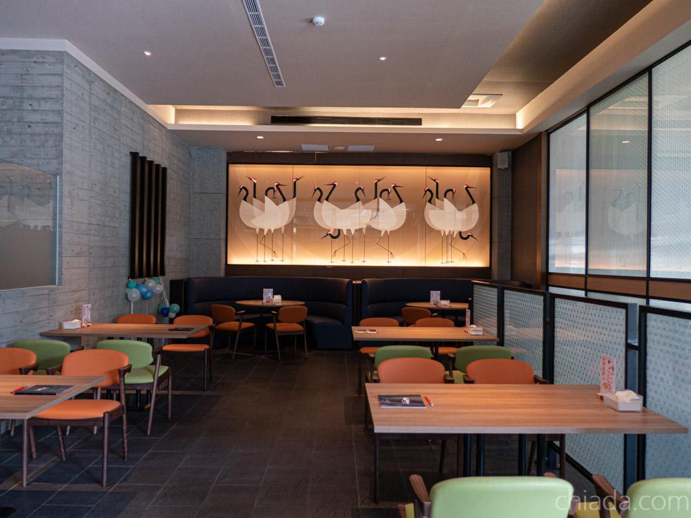 舞鶴昭日咖啡 員林餐廳推薦 員林美食推薦