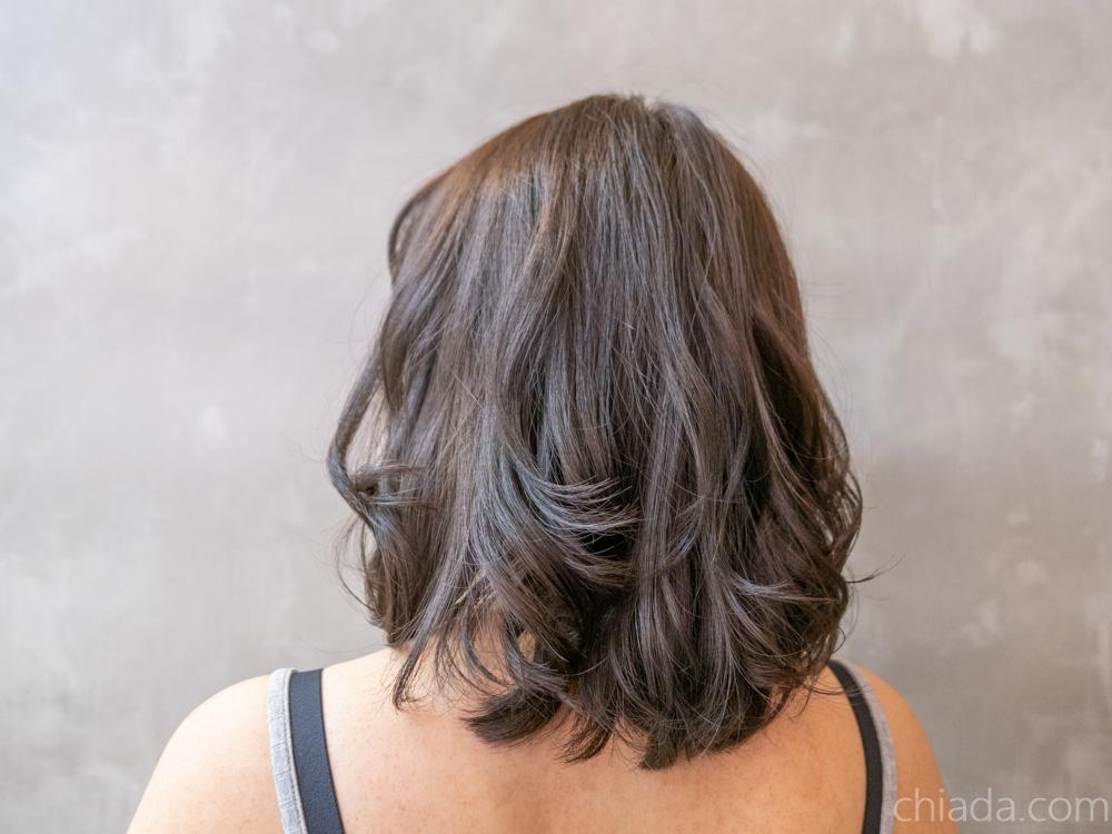V PLUS HAIR 台中染髮推薦 台中護髮推薦