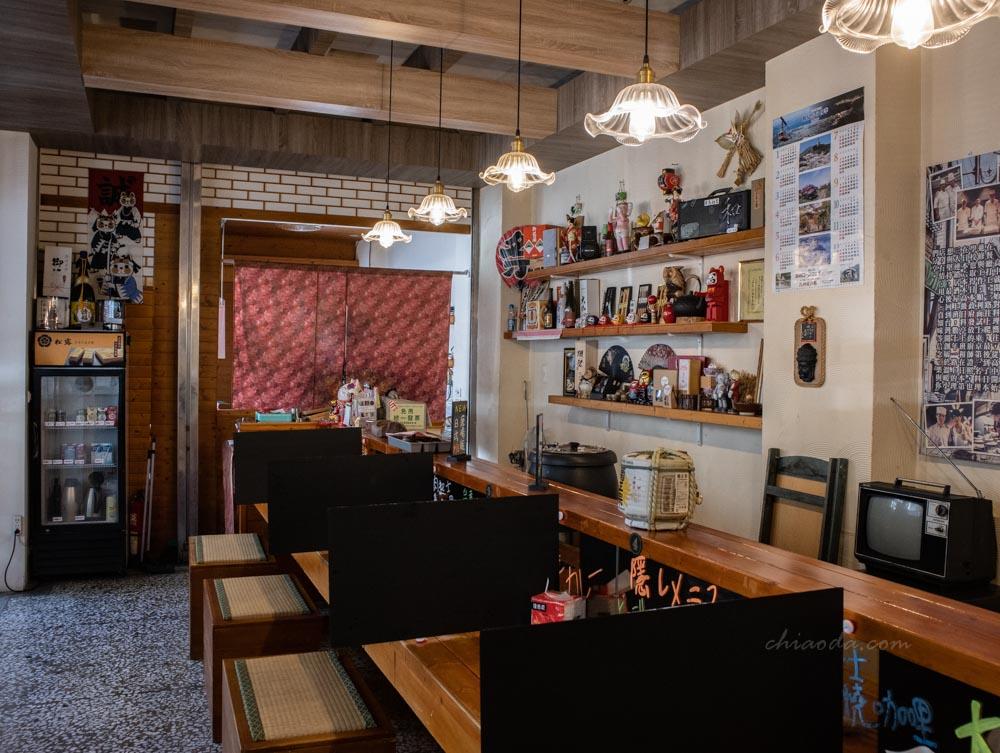 金禾食堂 台中平價丼飯日式料理