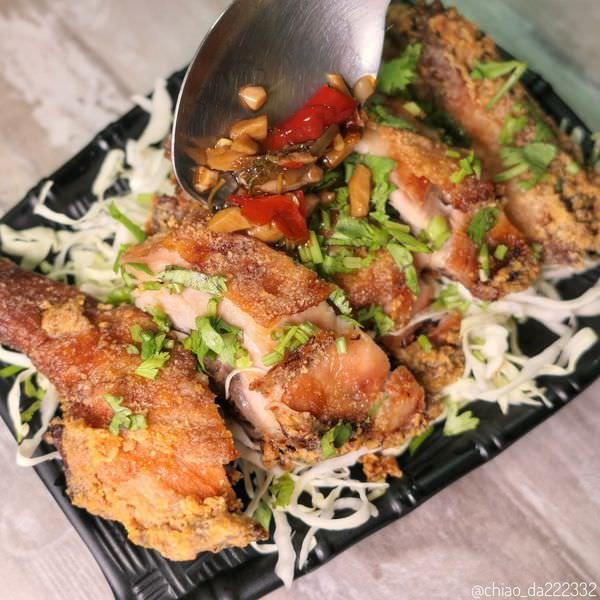 泰象泰式料理