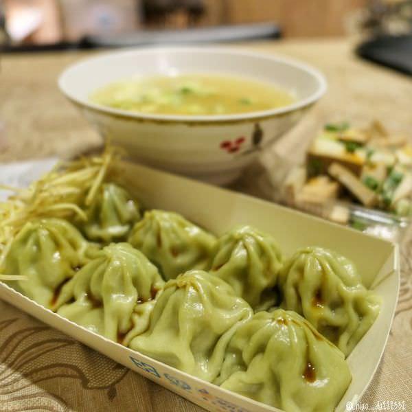綠島寶哥海草|(2019食記)爆好喝的的海草蛋花湯 海草湯包也很特別但小貴